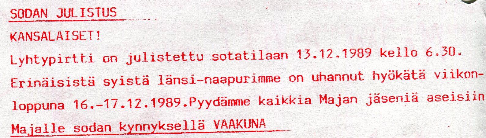 LPV_Lyhtypirtti3017
