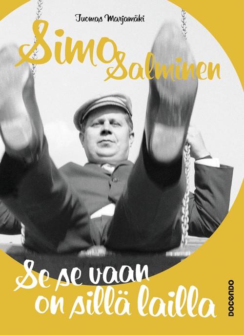 simo_salminen_se_se_vaan_on_silla_lailla_web