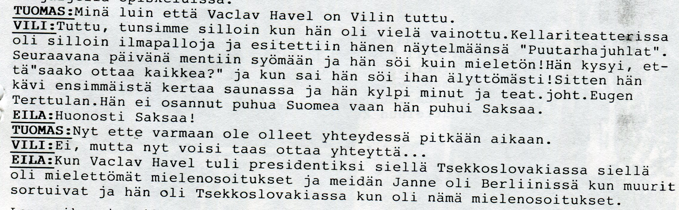 Auviset_haastis013