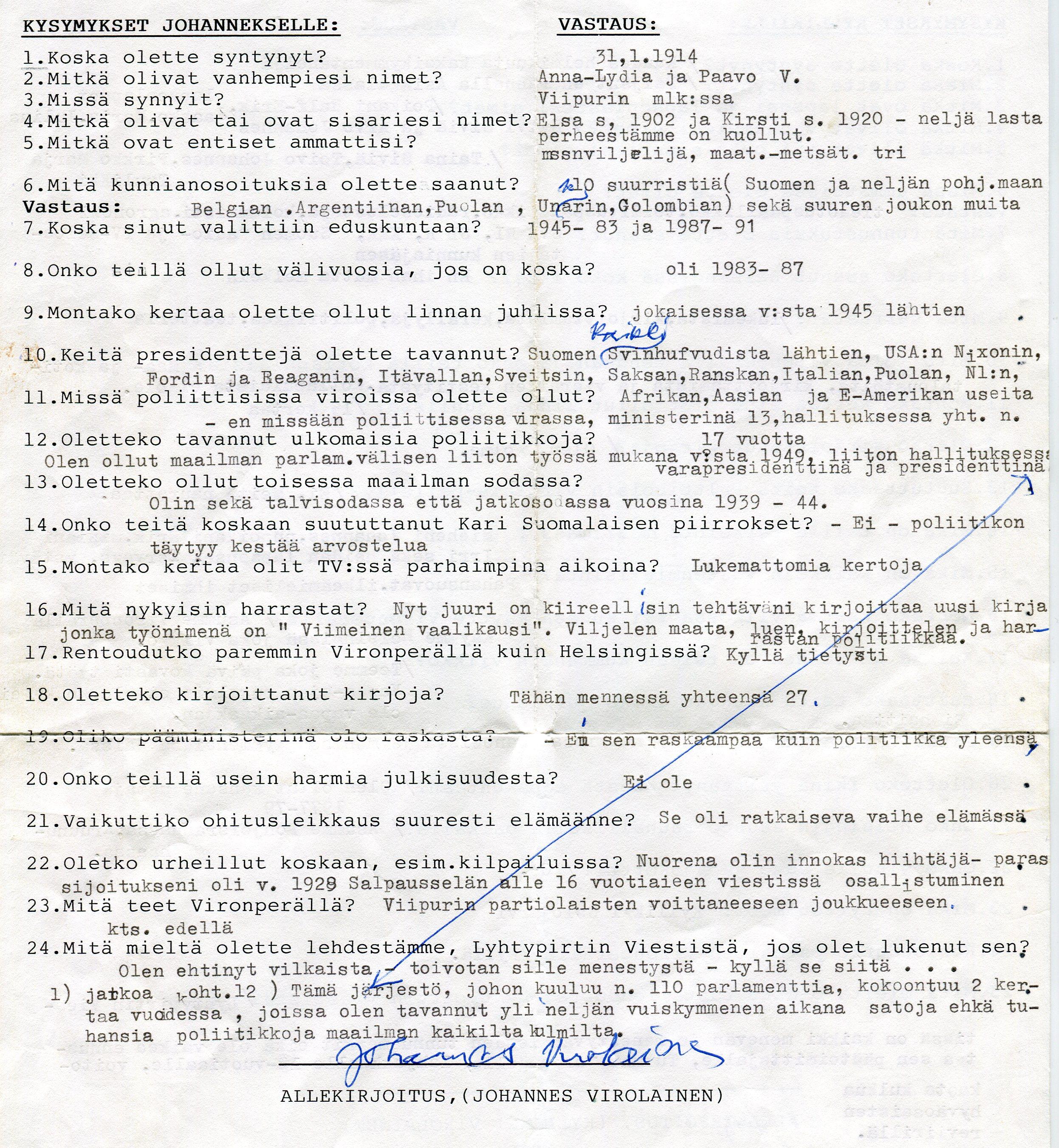 Kirje_Johannes015