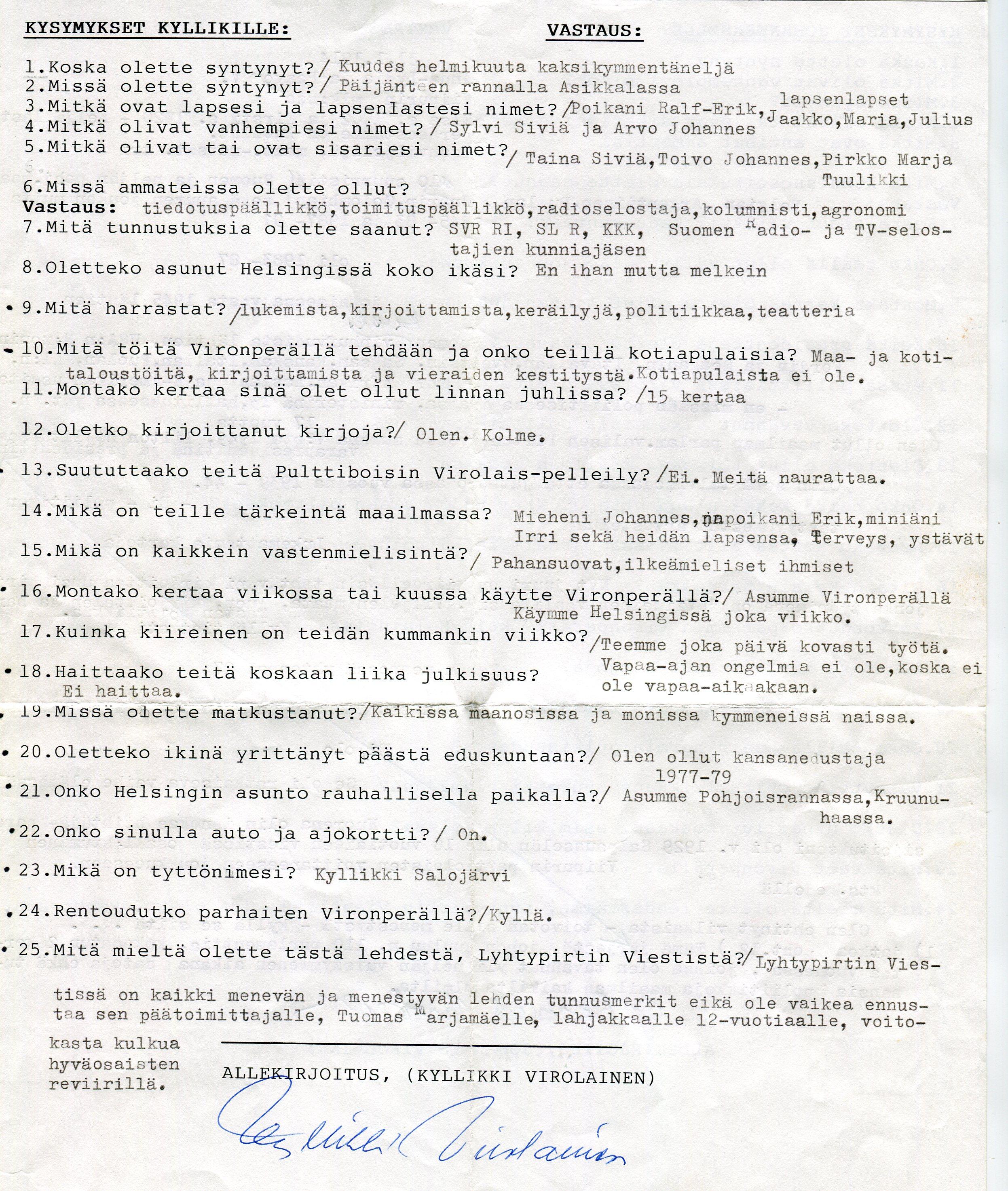 Kirje_Kyllikki016