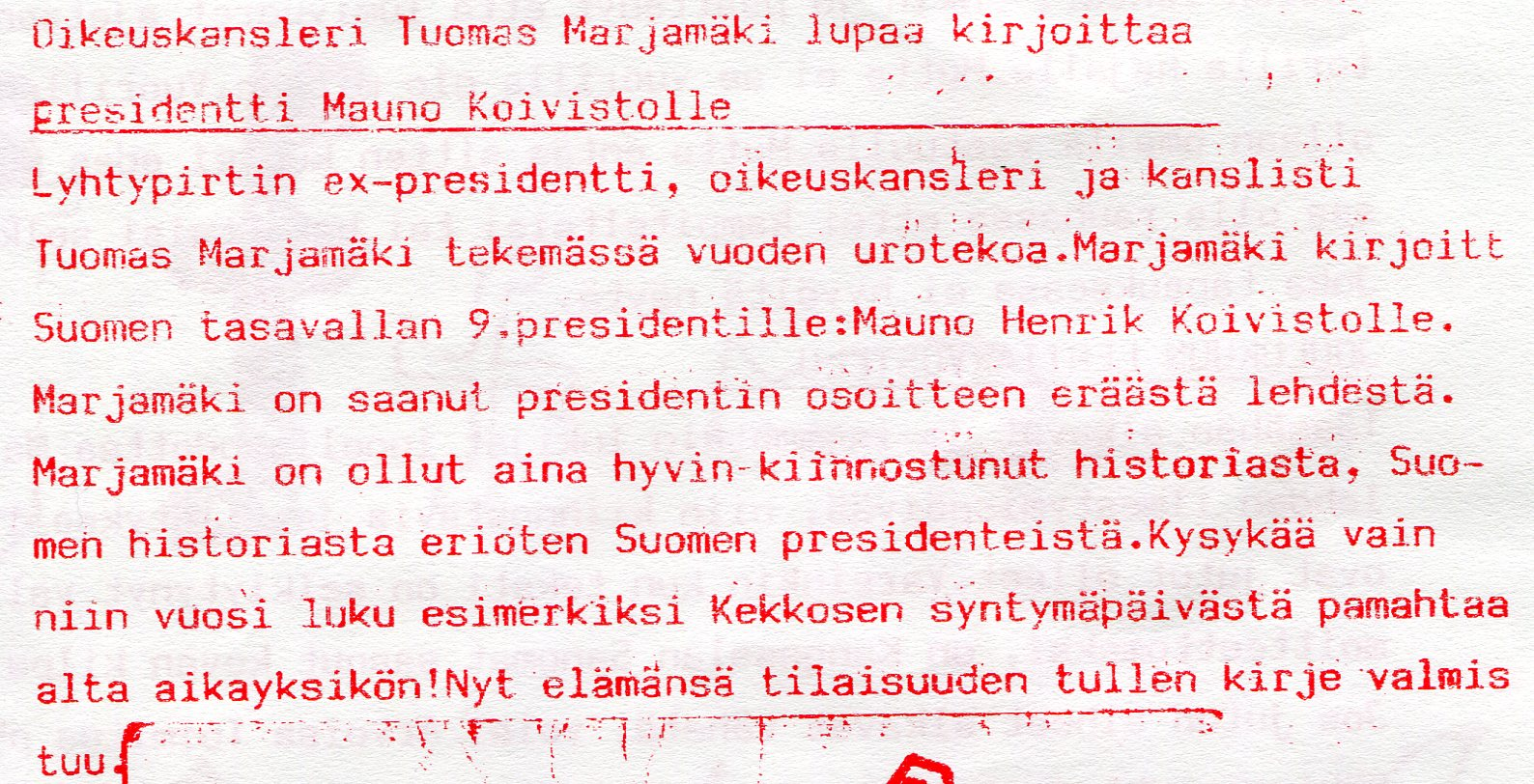 LPV_Lyhtypirtti3018