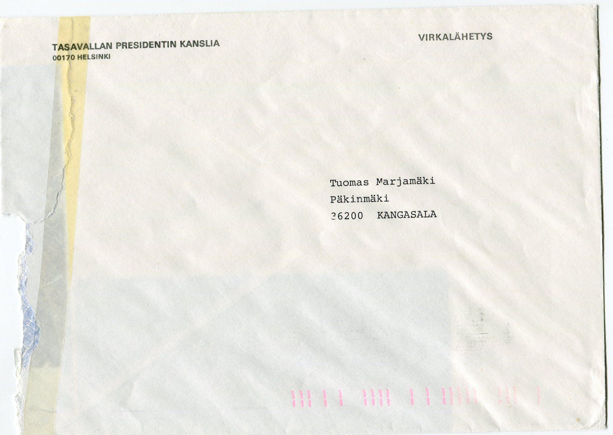 Manun_kirje020.jpg