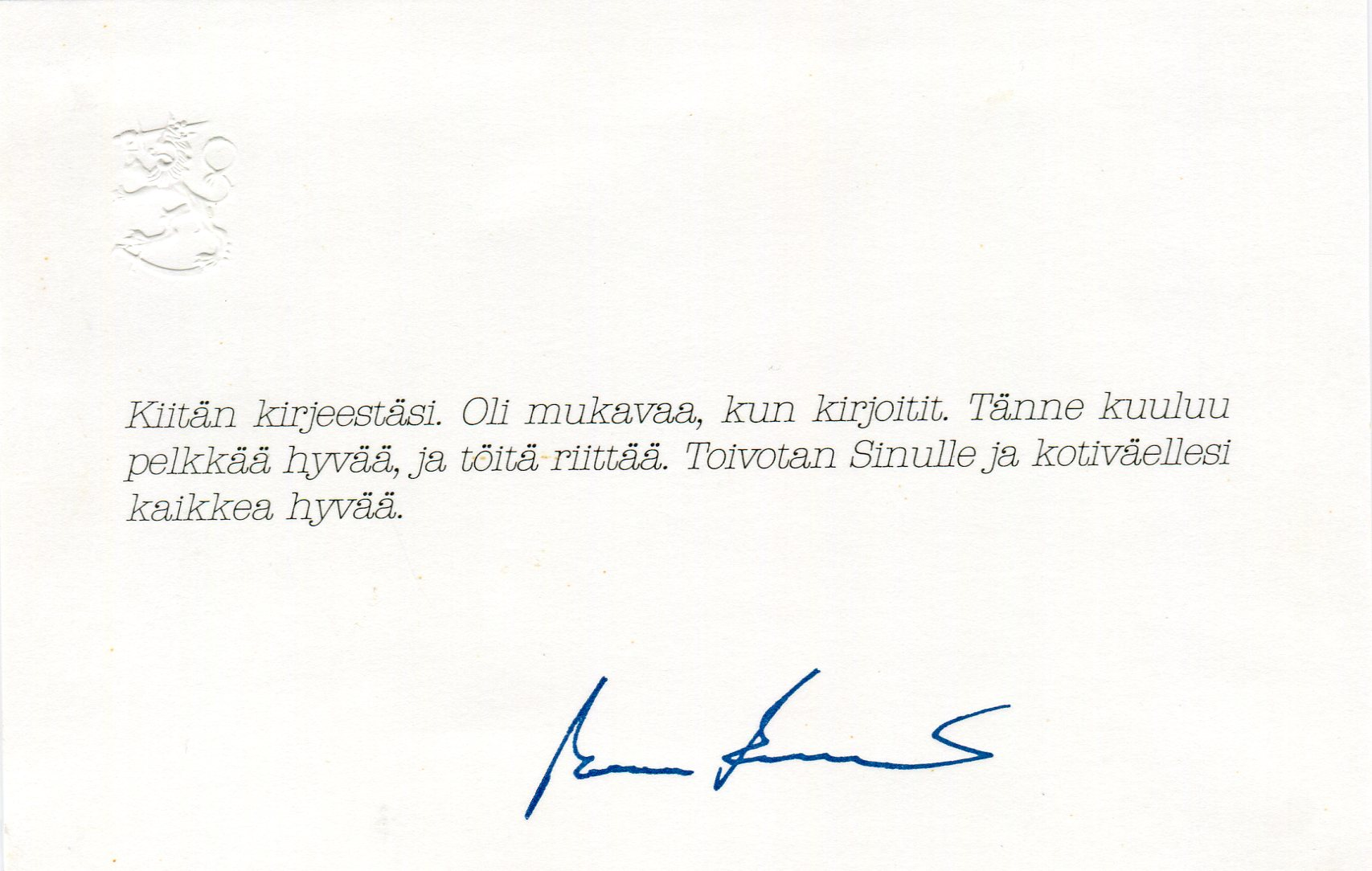 Manun_kirje022.jpg