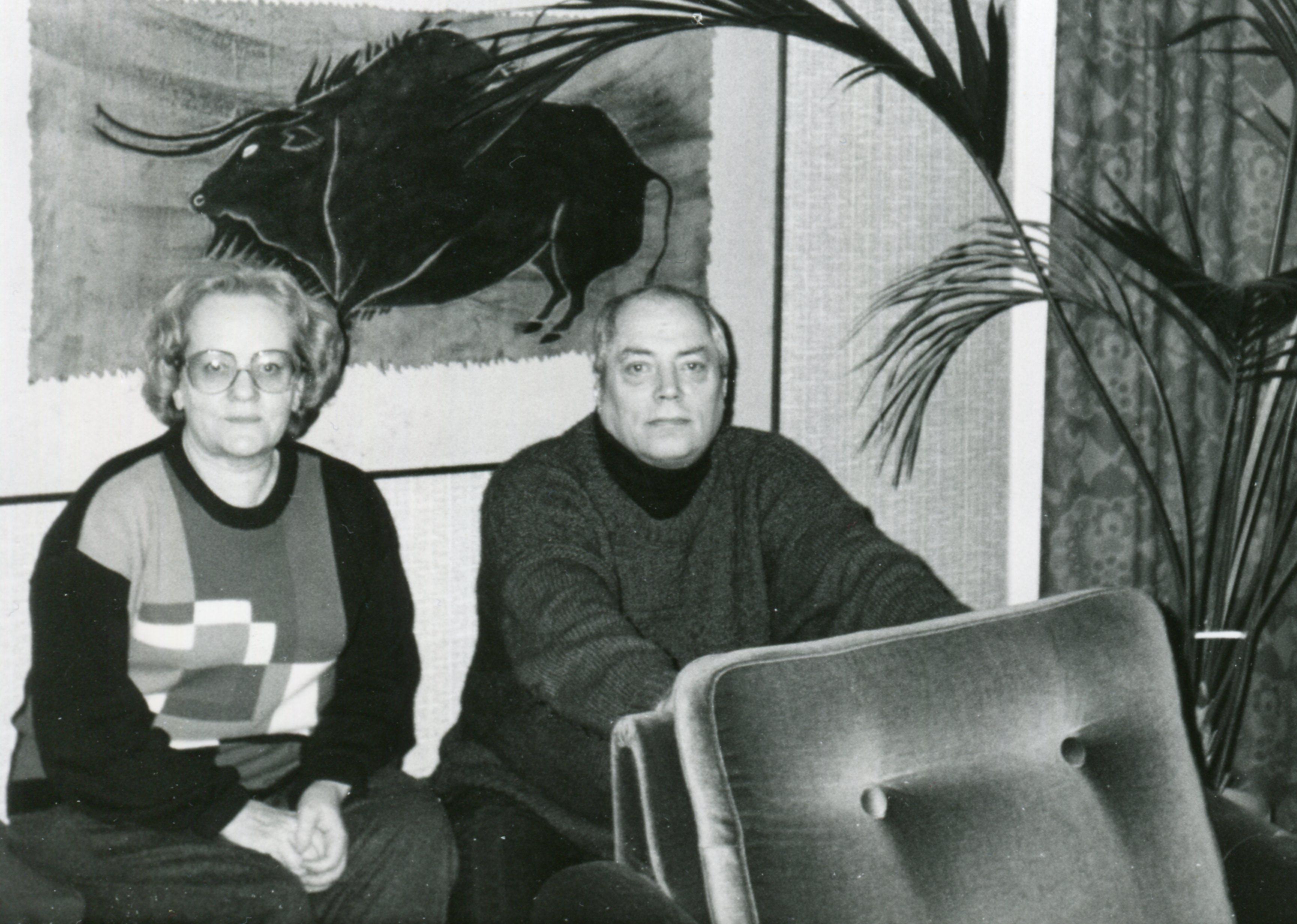 Vili ja Eila001