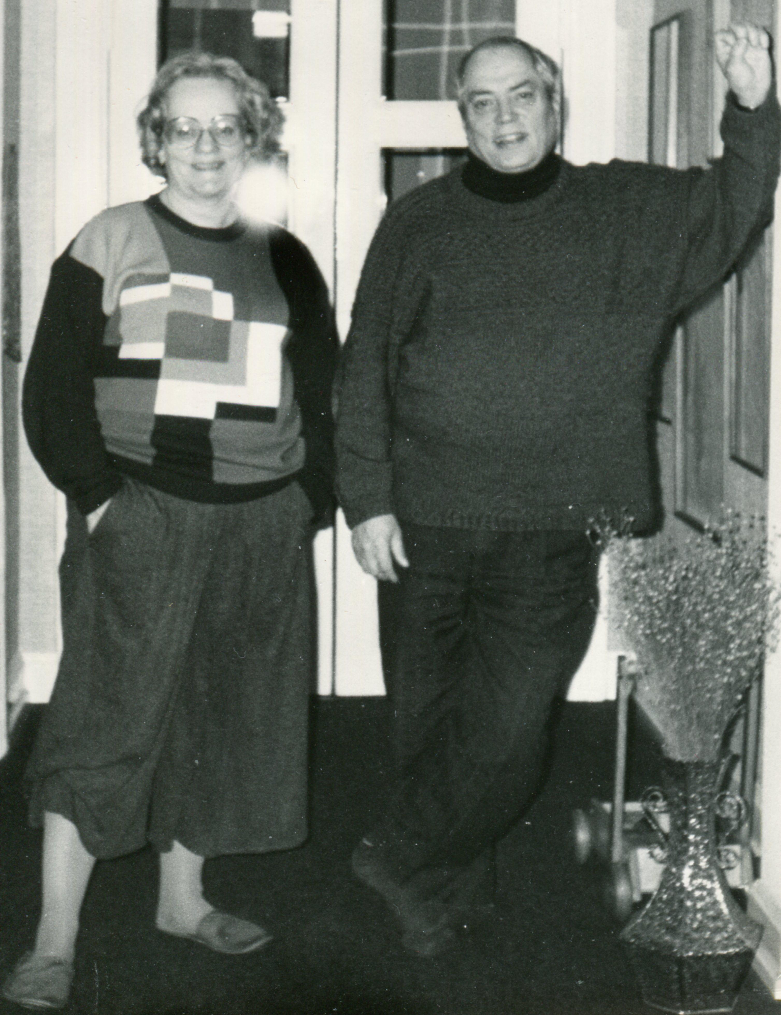 Vili ja Eila011