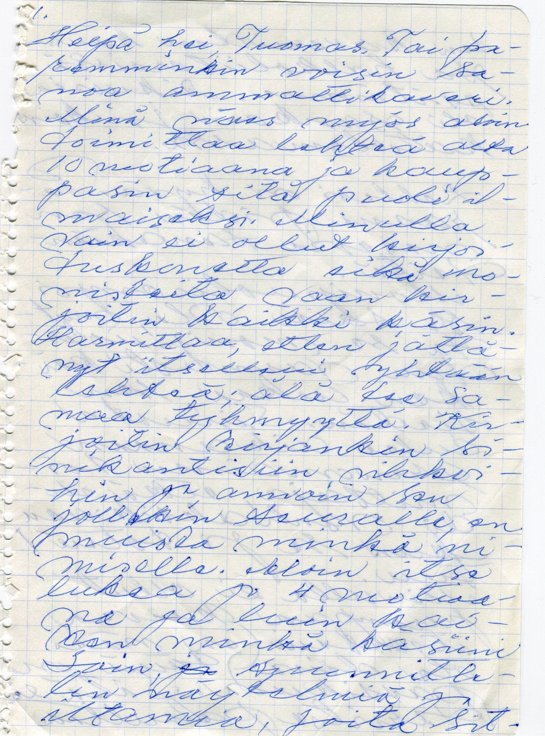 Anni_Polva023