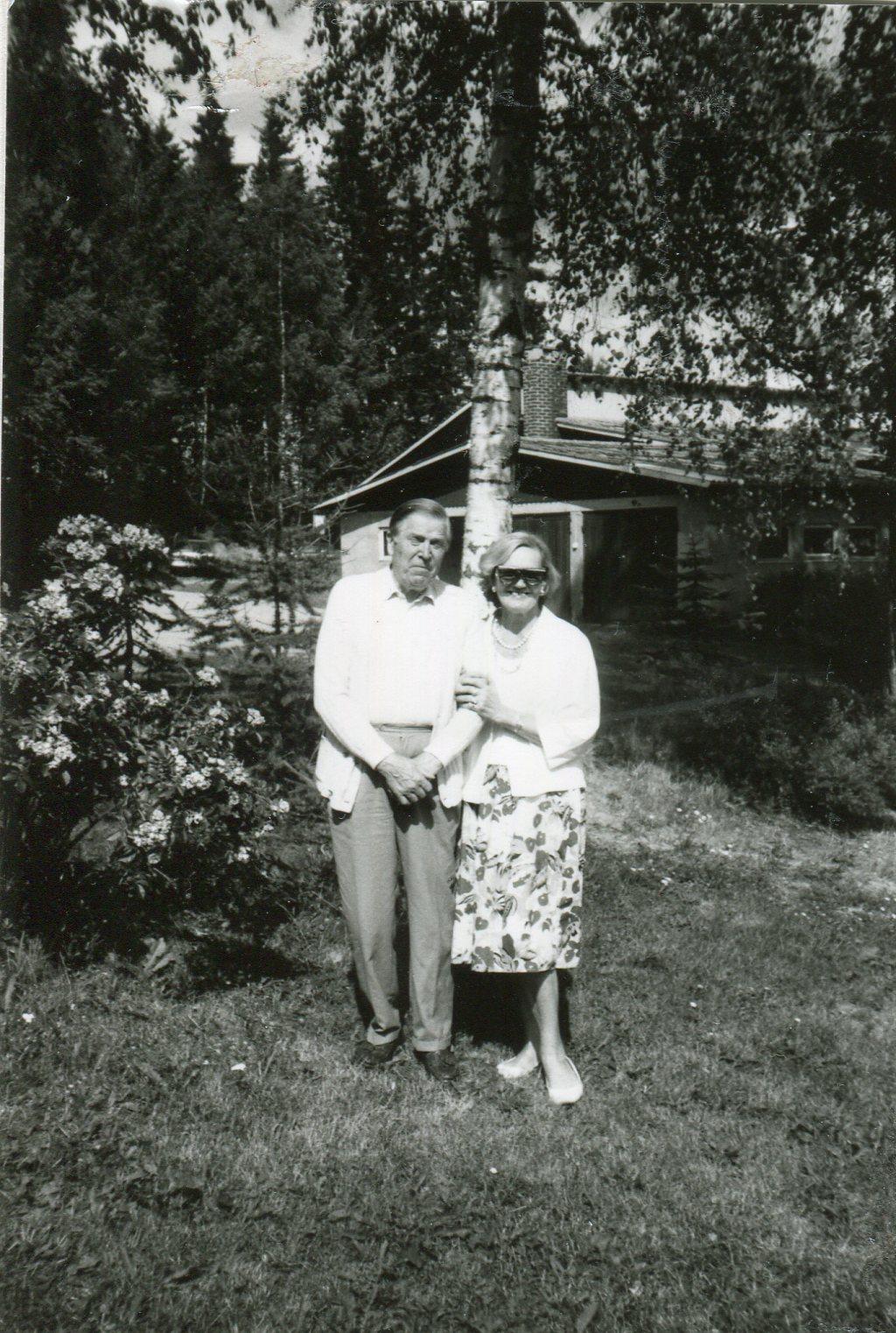 Johannes_Kyllikki_Vironperä023