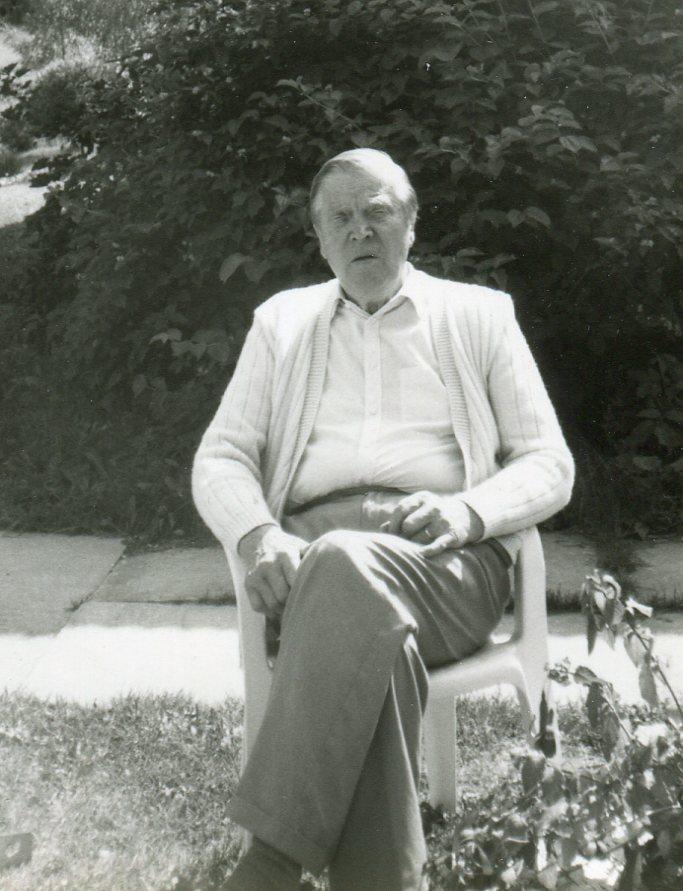 Johannes_Kyllikki_Vironperä025