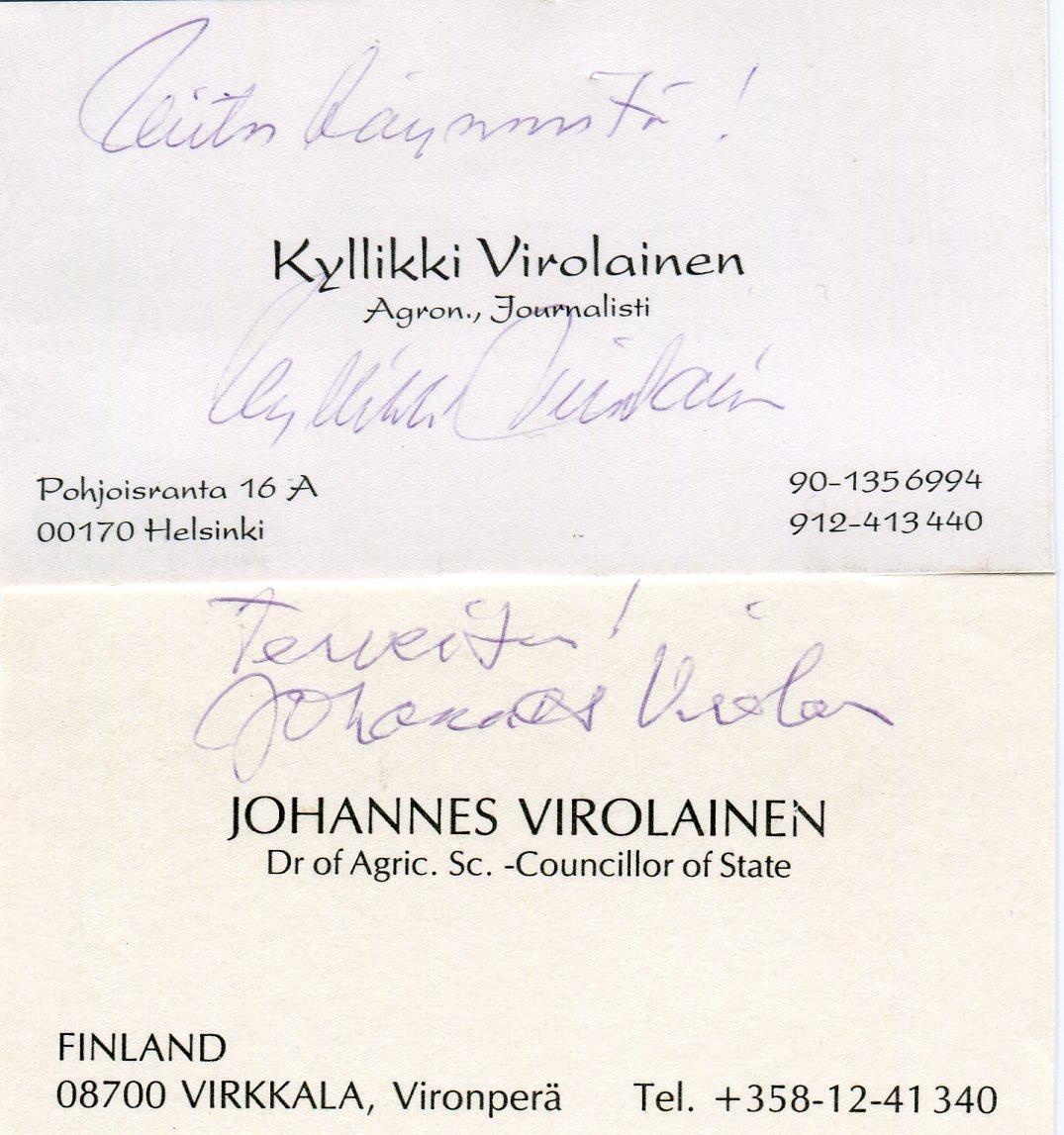 Johannes_Kyllikki_Vironperä028