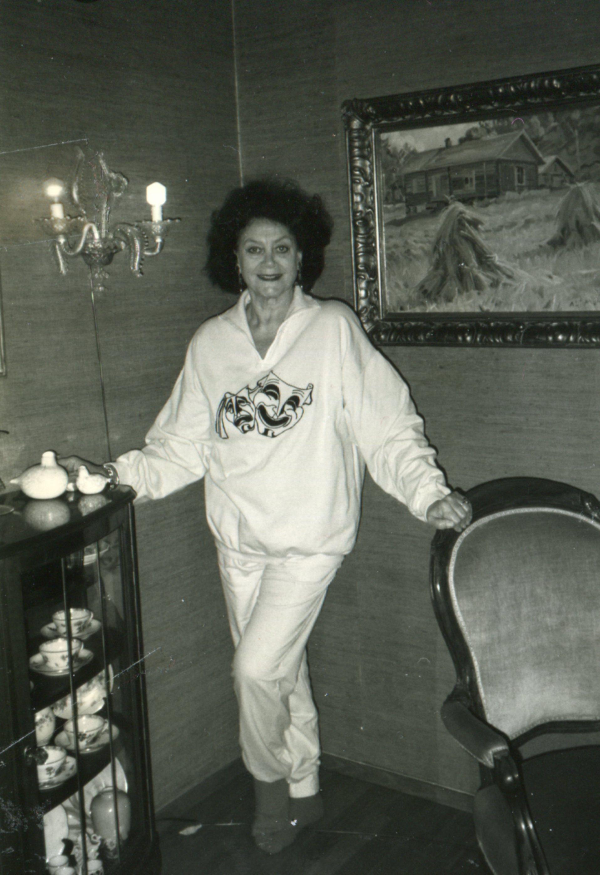 Marita Nordberg032