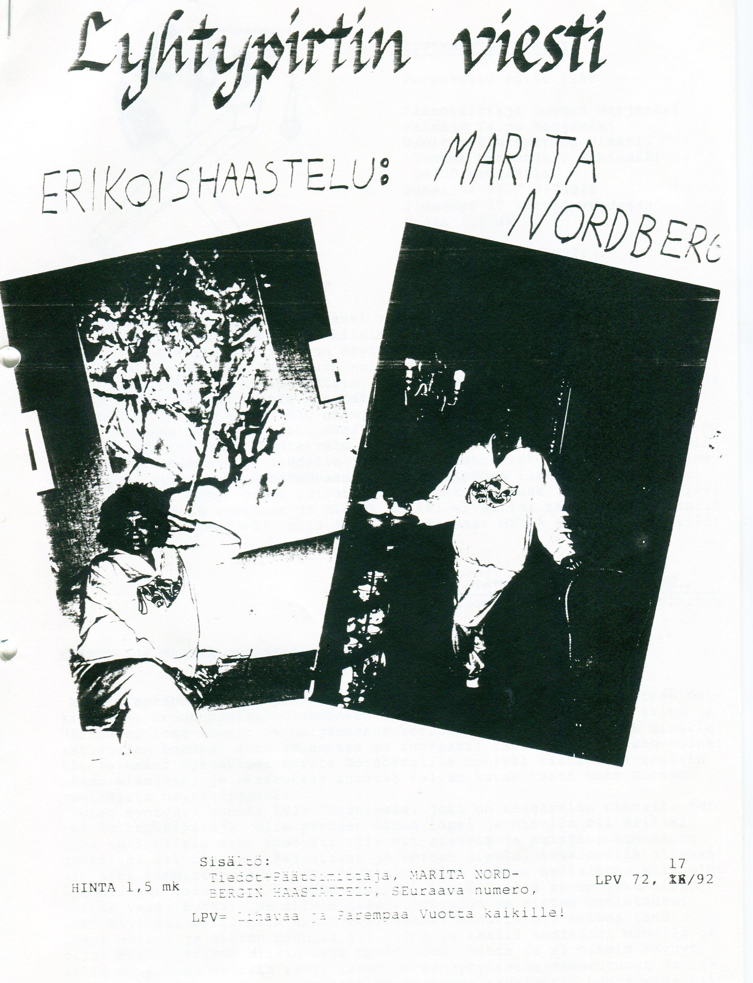Marita046