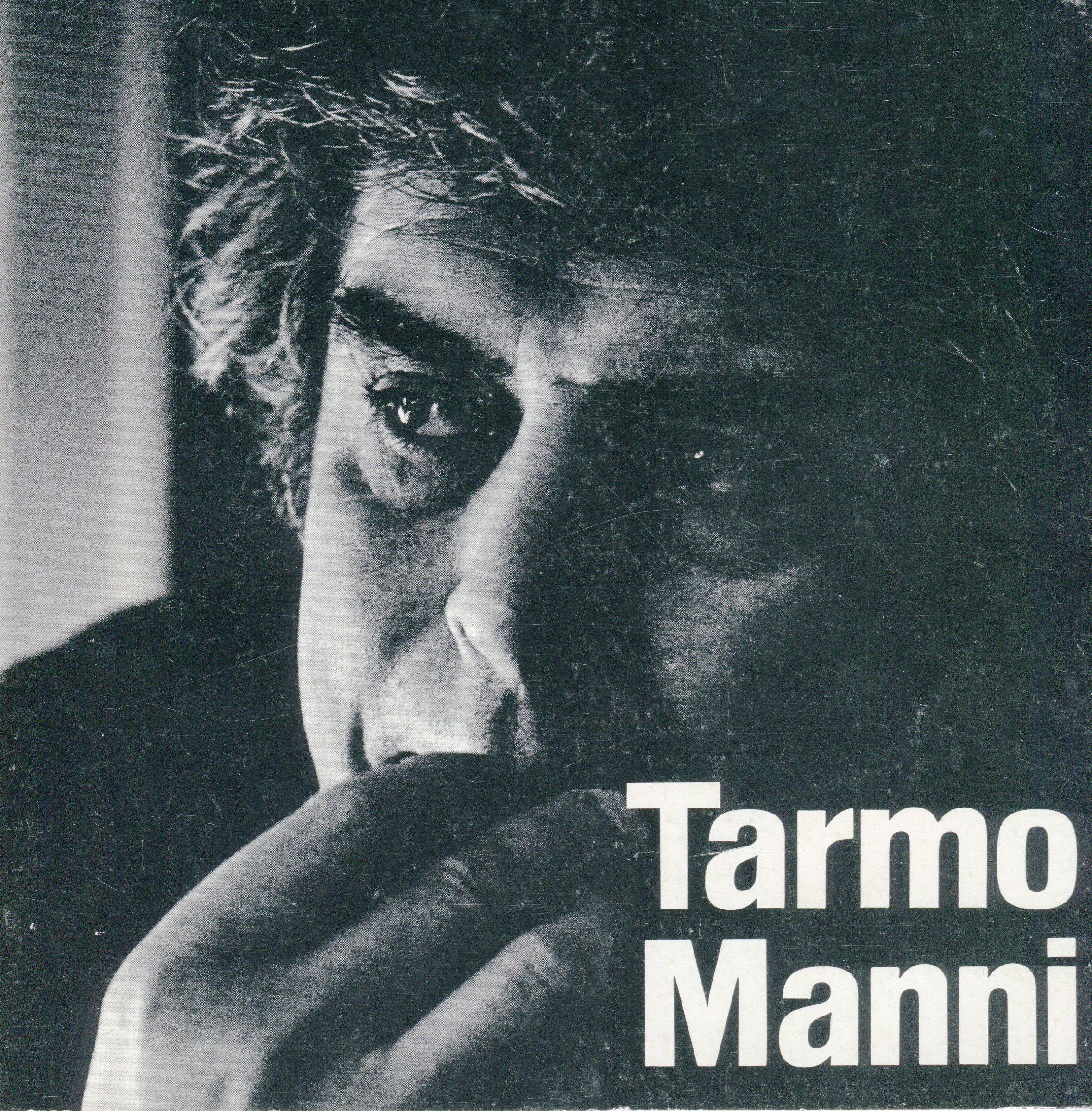 Tarmo Manni056