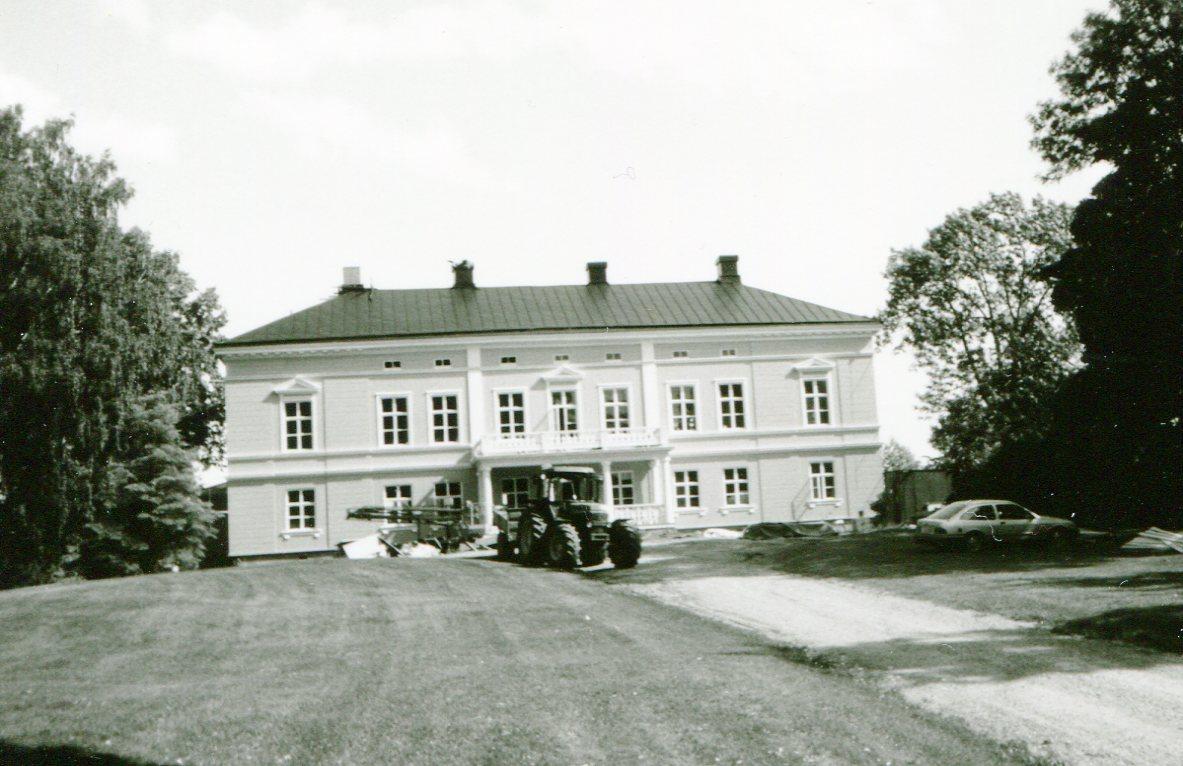 Virolaiset031