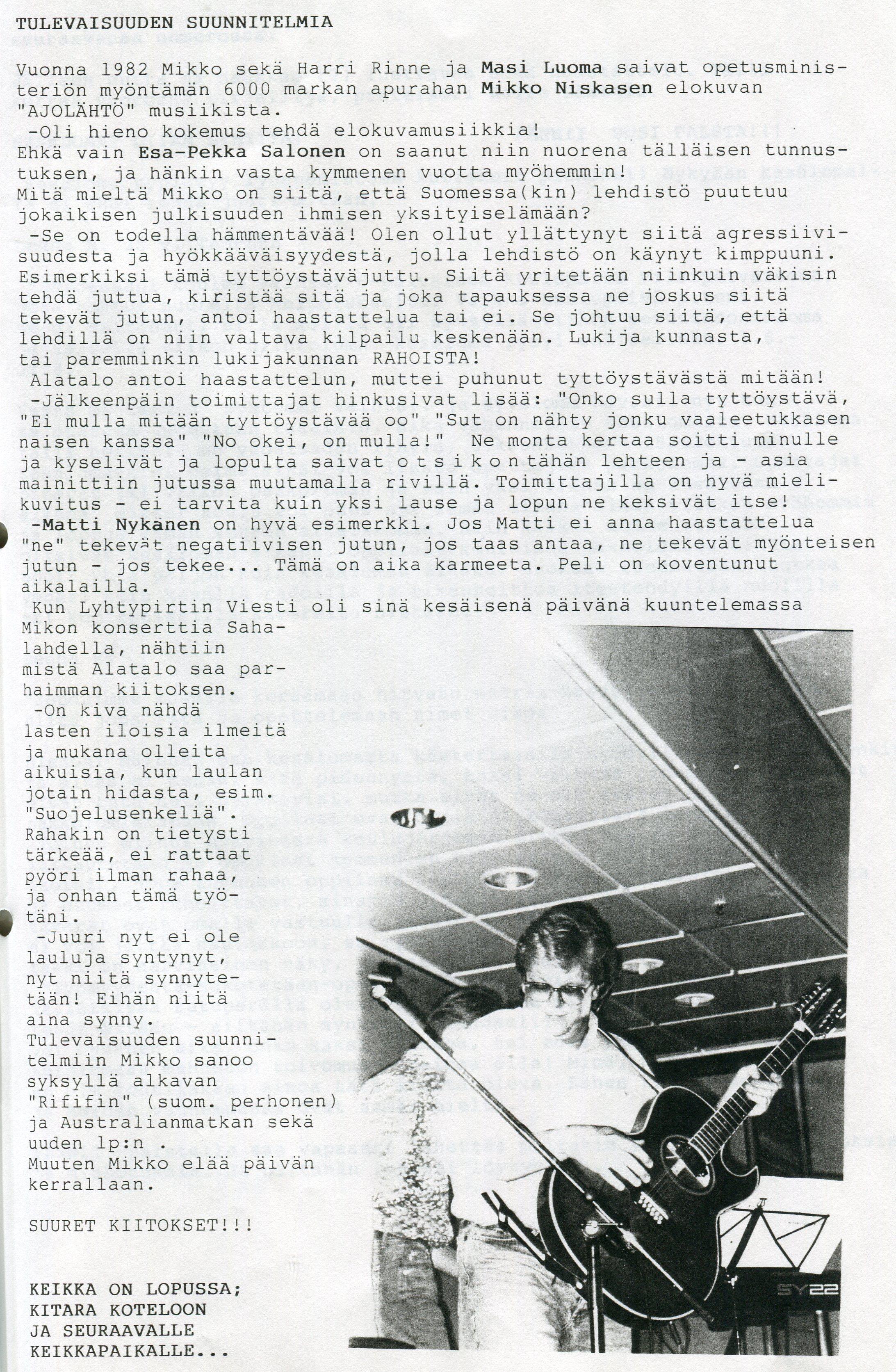 Mikko Alatalo139