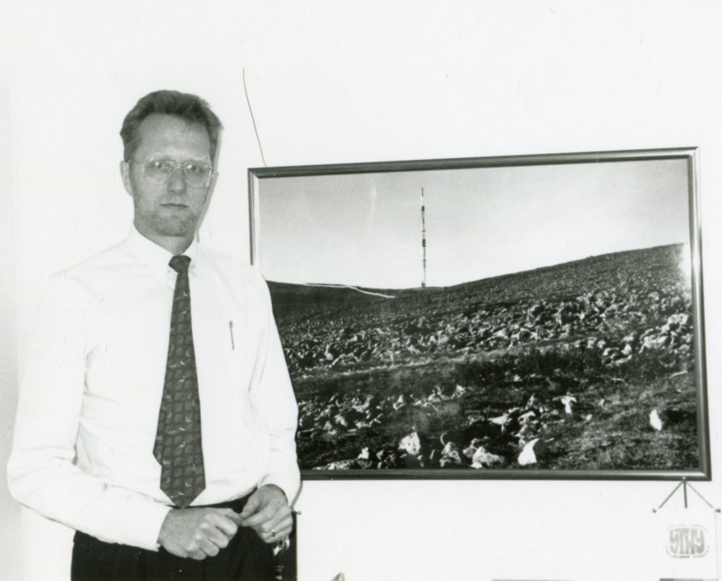 Arne Wessberg008